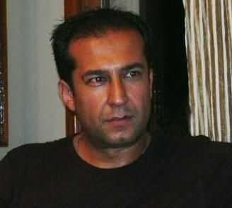 Hasan Irmak Fotoğrafları