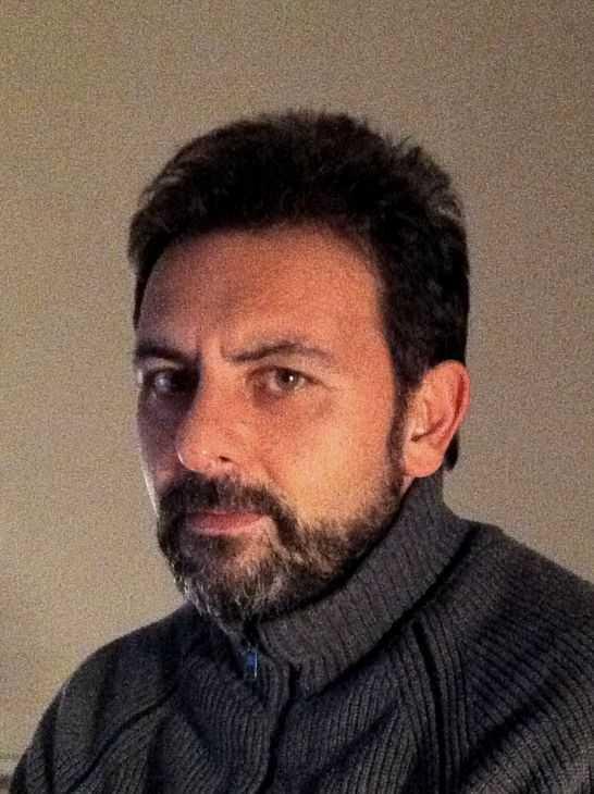 Murat Sarı Fotoğrafları