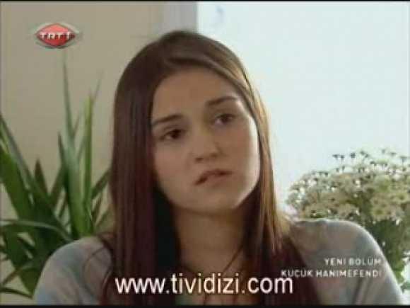 Gamze Ozan