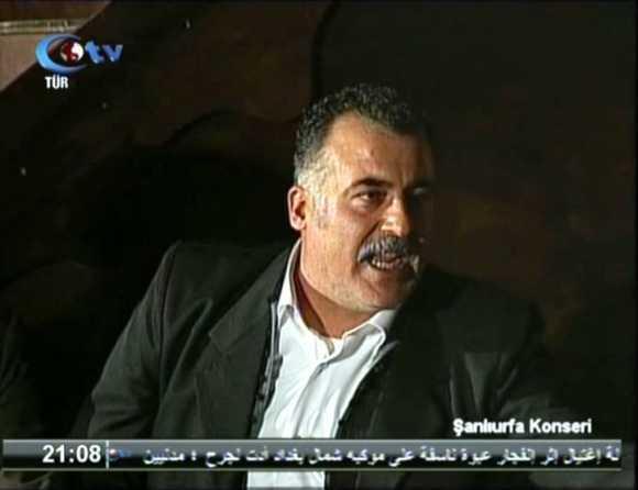 Ali Şekeroğlu, Aşk Bir Hayal, Tek Türkiye, Yaralı Yürek, Annem, Arka Sokaklar, Seni Çok Özledim, Gurbet Kadını