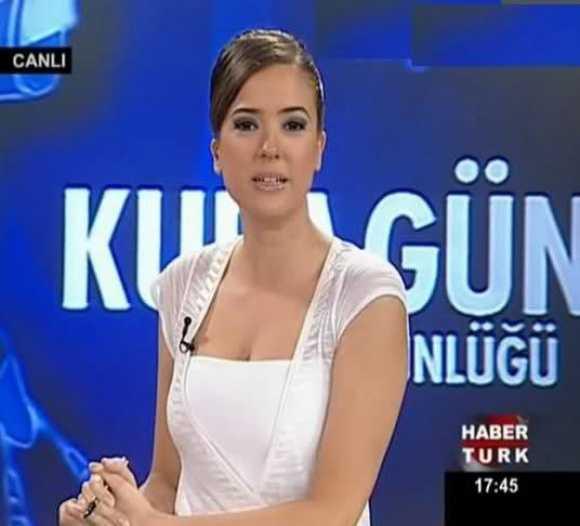 Simge Fıstıkoğlu