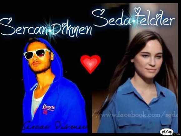~Seda*Selcan~