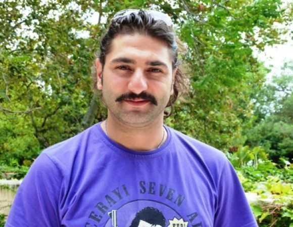 Emrah Elçiboğa