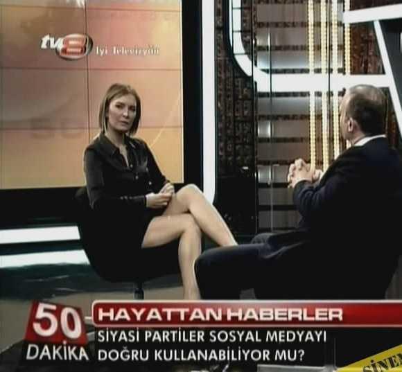 Bahar Feyzan