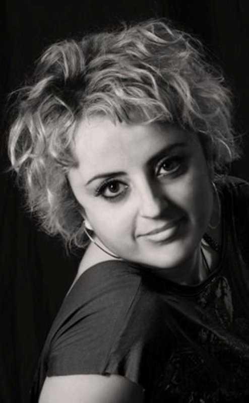 Sibel Nançin