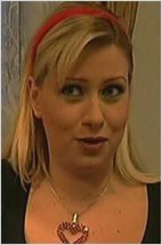 Selin Dilmen