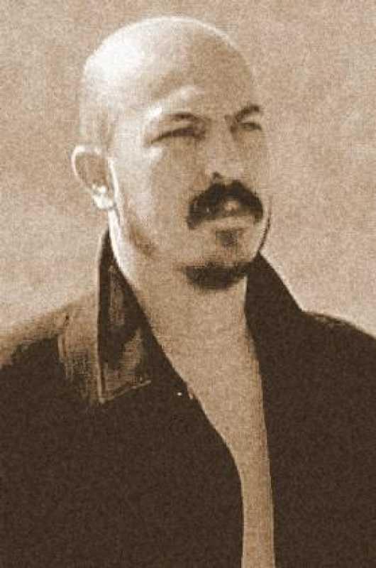 Gökhan Çelebi