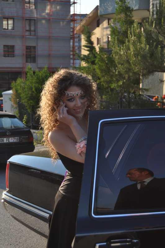 Larissa Lara Türközer