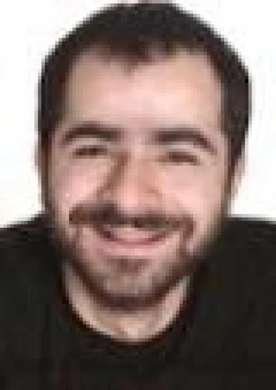 Hamza Kaya