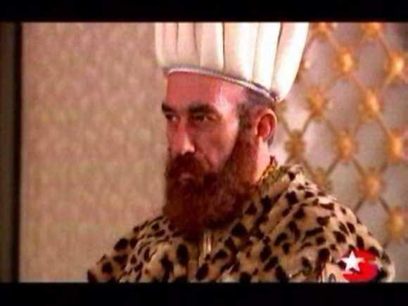 Hürrem Sultan Fotoğrafları