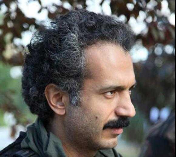 Sekvan Serinkaya