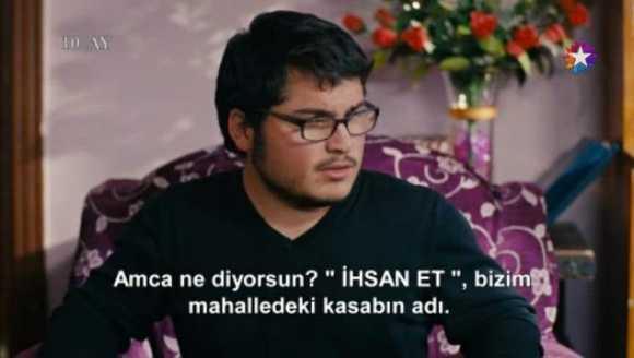 Ahmet Dursun
