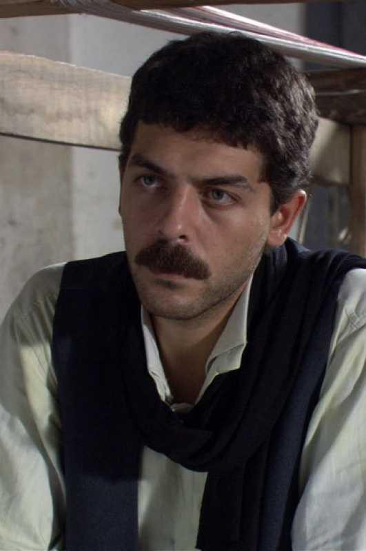 Sinan Tuzcu