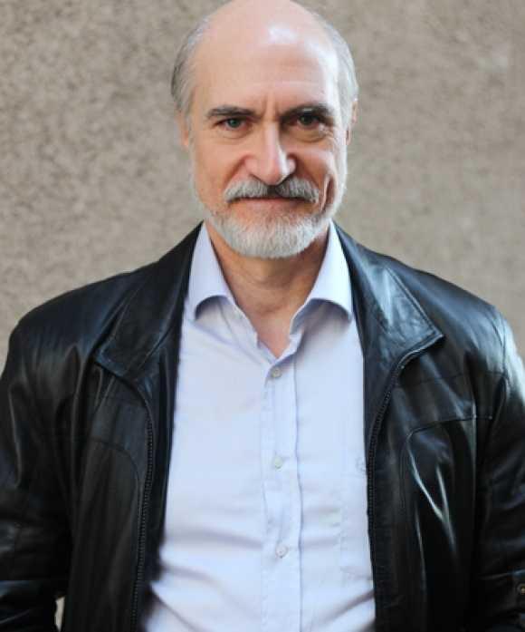 Osman Soykut