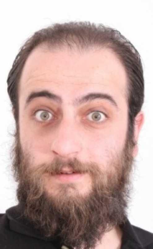 Murat Şahan
