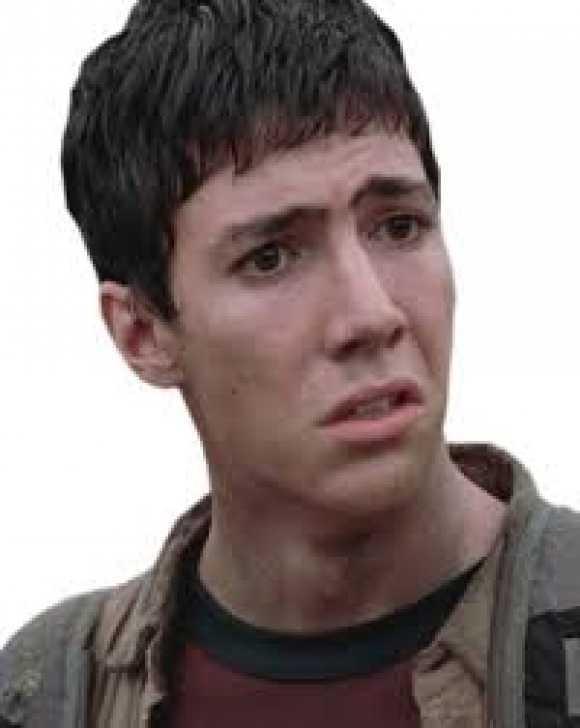 Tyler Chase