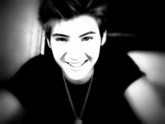 Cody Allen Christian
