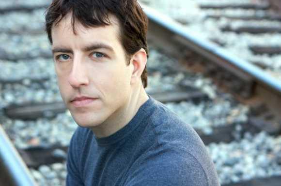 Travis Richey
