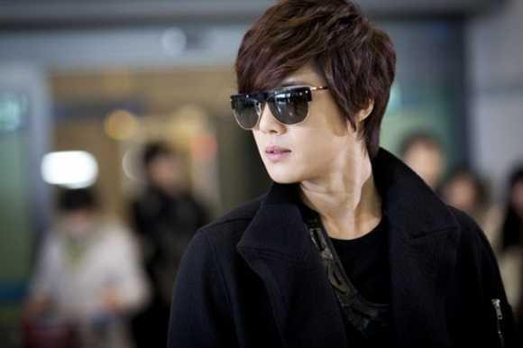 Hyun-joong Kim