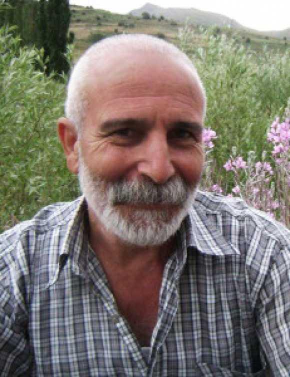 Yusuf Ekşi