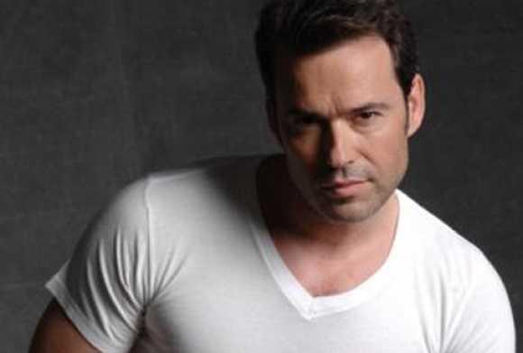 Murat Başoğlu