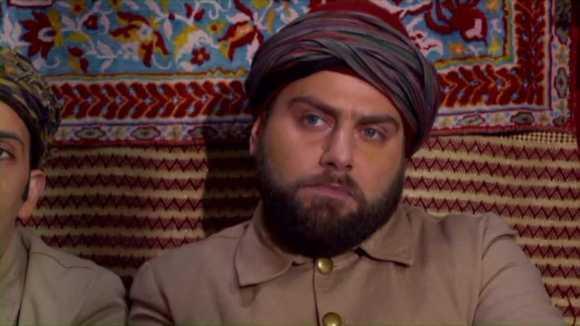 Sultan Karabulut