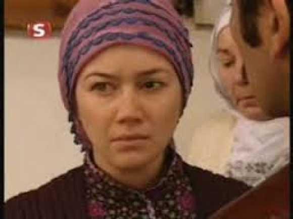 Dilek Canbay