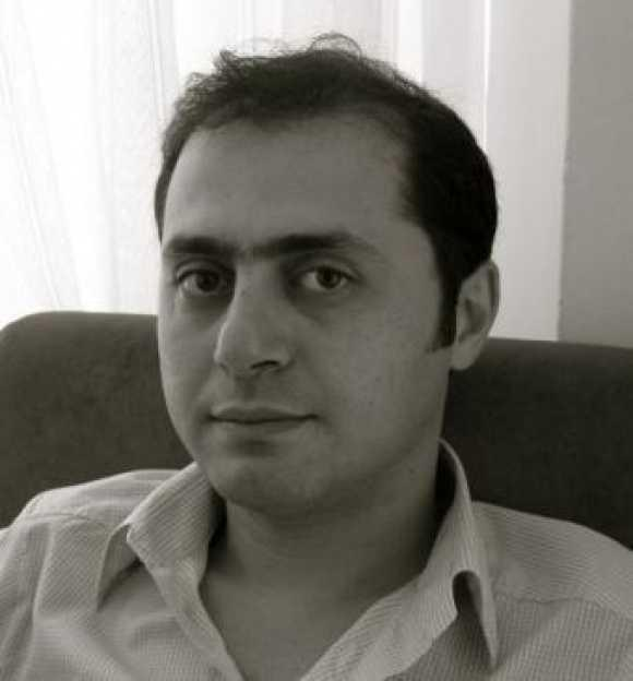 koray tarhan