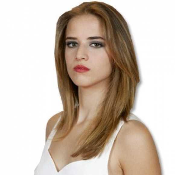 Elif Atakan