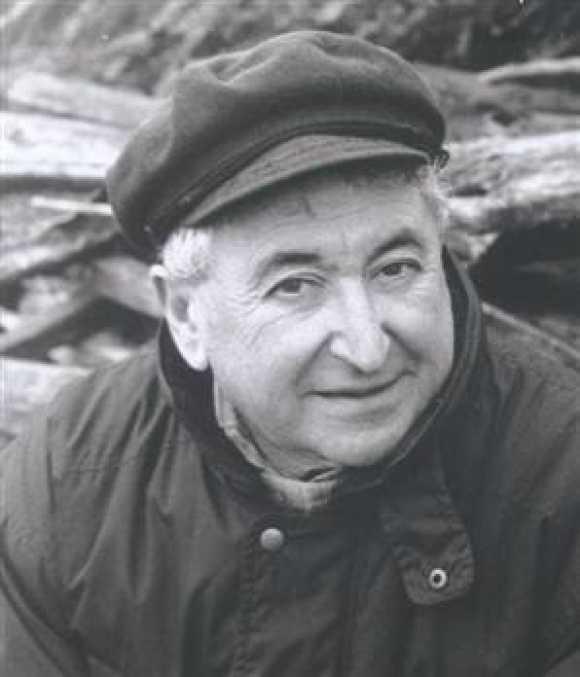 Taner Baybars