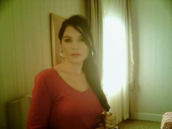 Yeliz Albayrak