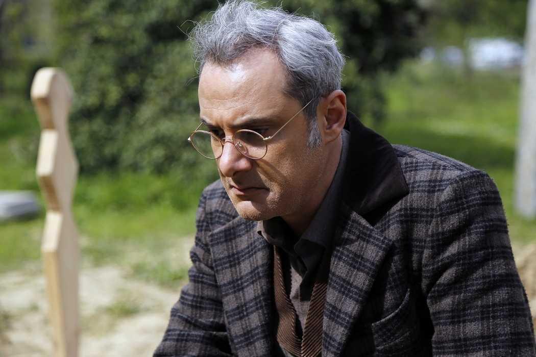 Abdullah (Kamil Güler)
