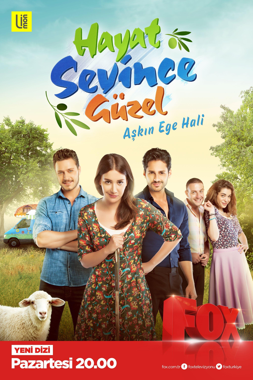 Image result for Hayat Sevince Guzel