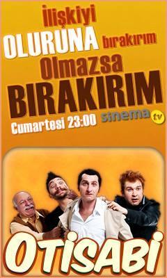 Otisabi 2013 Dizilercom