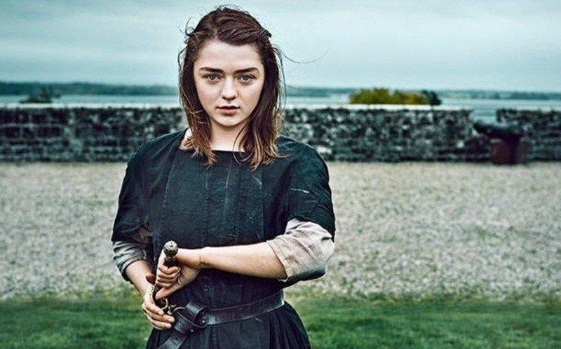 Game of Thrones 7. sezon finali çok sarsıcı olacak