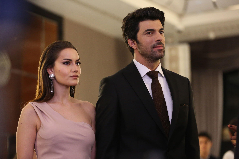 смотреть турецкий сериалы на бигсинема тв говорю предвзято