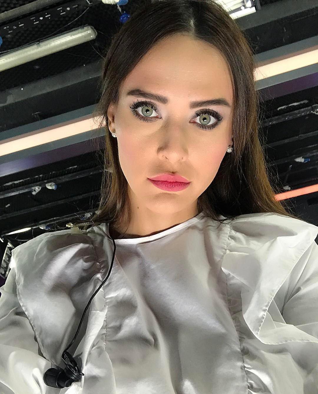 Fatoş Kabasakal (20)