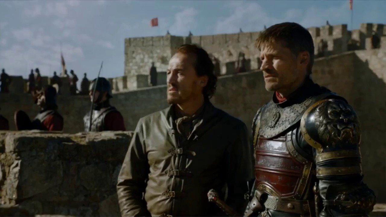 Game of Thrones 7  Sezon 7  Bölüm Türkçe Altyazılı Fragmanı (Sezon Finali)