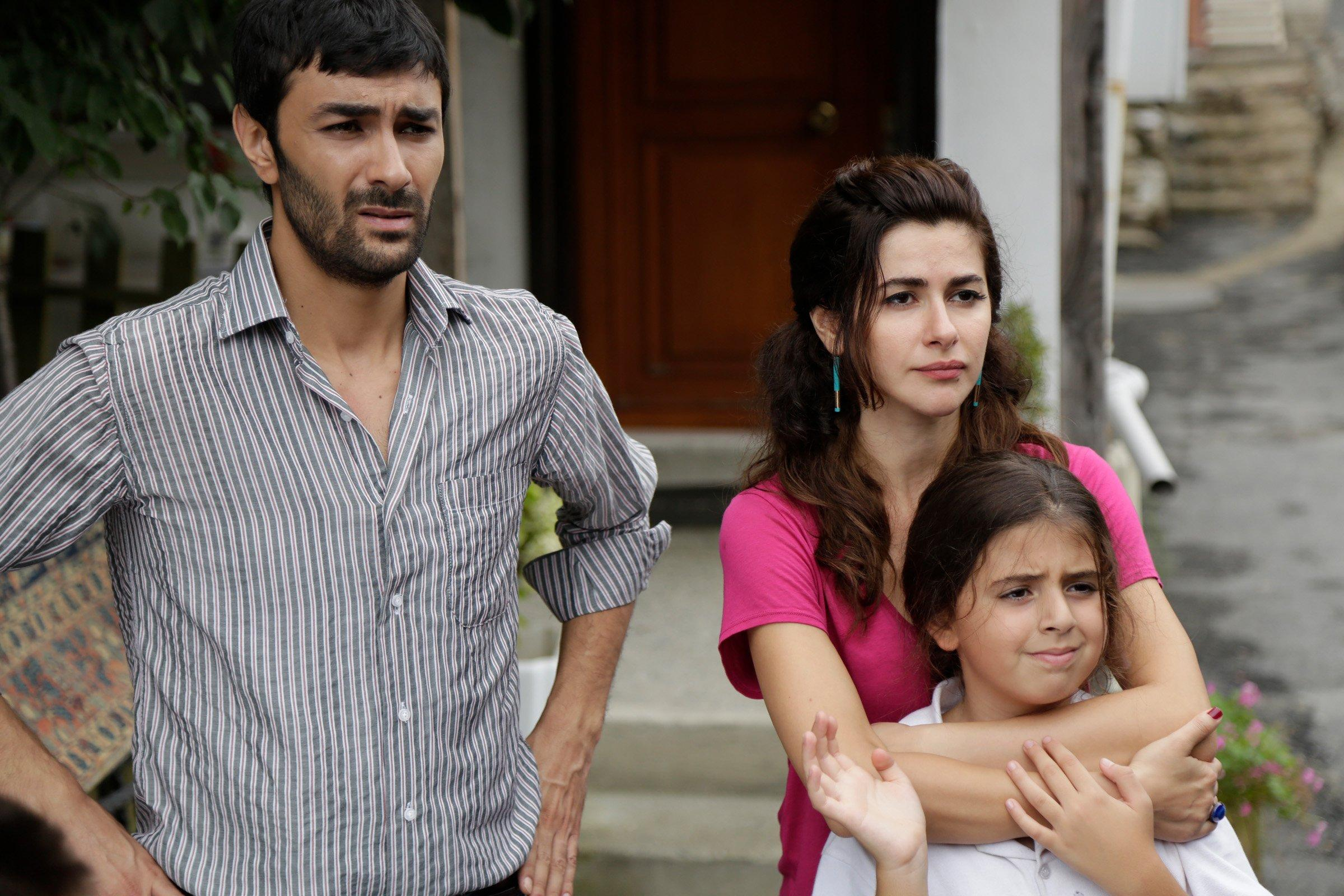 Фильмы турецкие сериалы смотреть zona.ru
