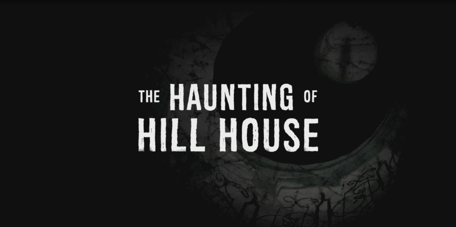 The Haunting of Hill House has 82400 ratings and 7172 reviews Bill said The Haunting of Hill House 1959 is justly revered as an exemplar of the ho