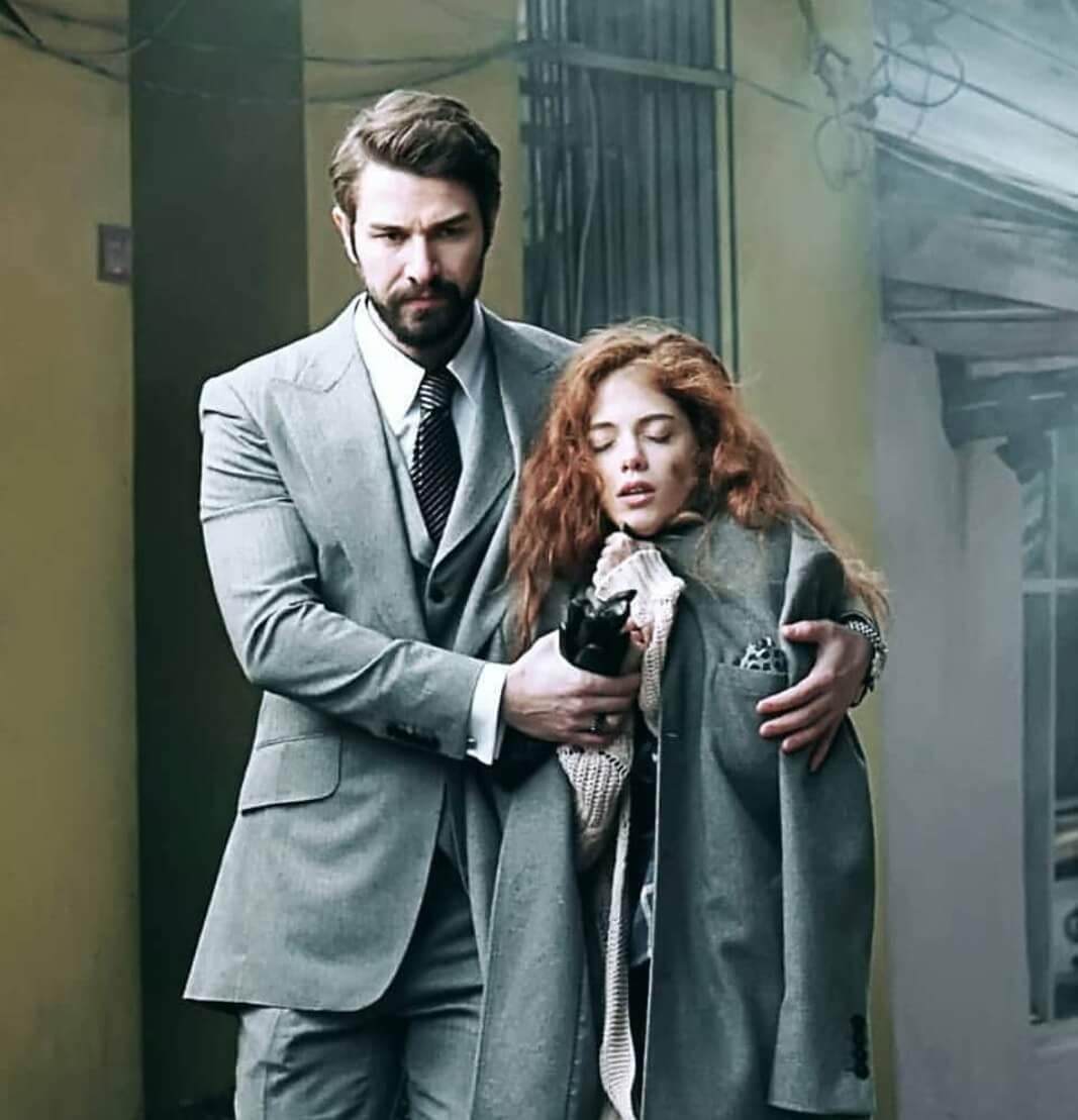 novie tureckie seriali 2019