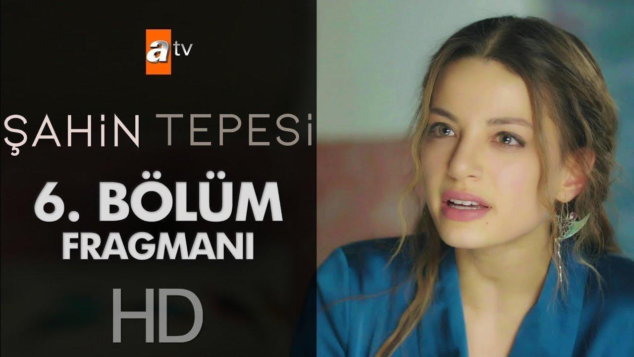 Şahin Tepesi6