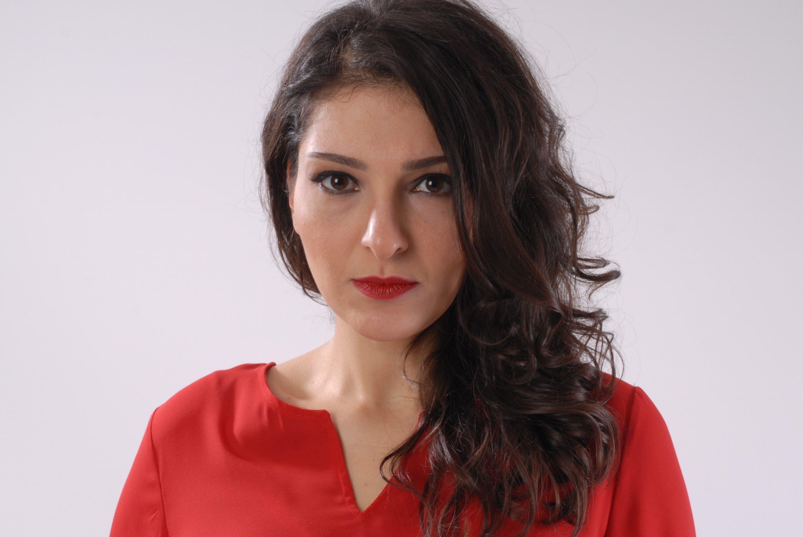 Filiz Kaya