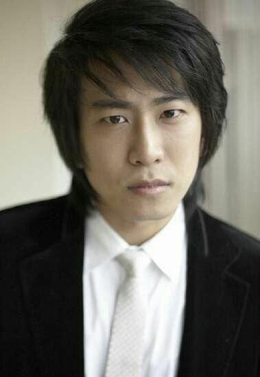 Yeong-sik Song Fotoğrafları 5