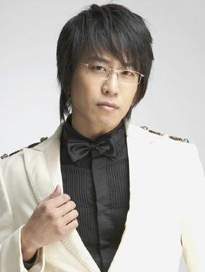 Yeong-sik Song Fotoğrafları 4