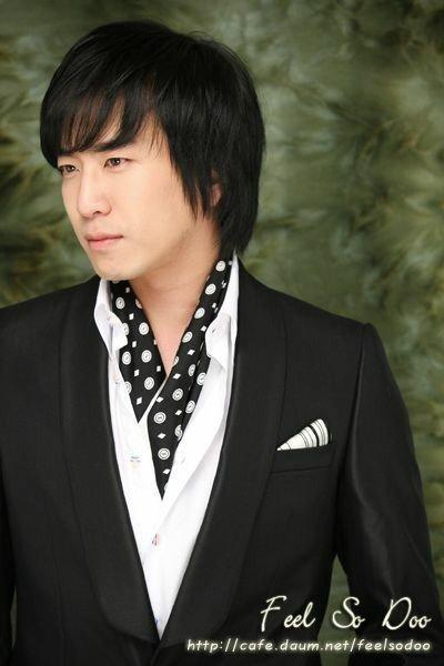 Yeong-sik Song Fotoğrafları 1