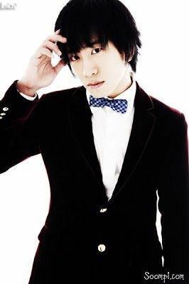 Yeong-sik Song Fotoğrafları 2