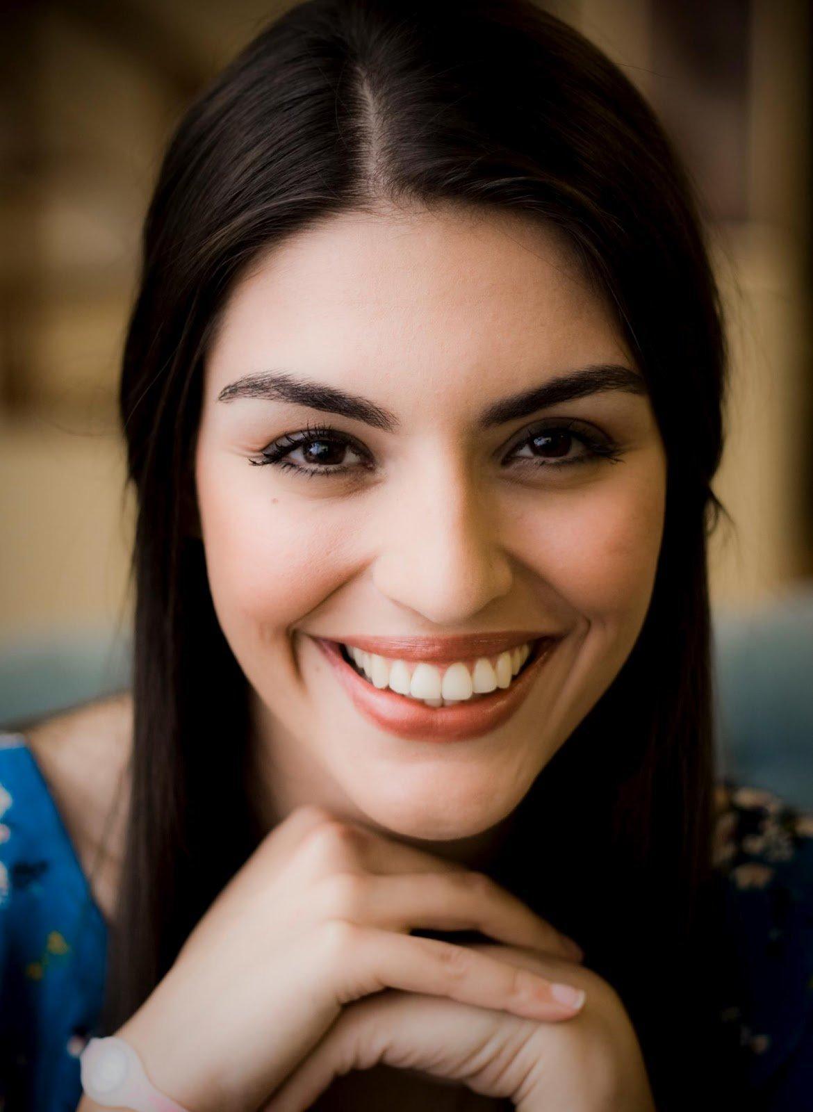 родным турецкие актеры и актрисы фото биография искусственные аналоги